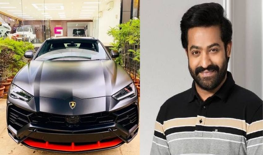 https://10tv.in/movies/grandfather-sentiment-to-jr-ntr-rs-17-lack-number-for-lamborghini-279539.html