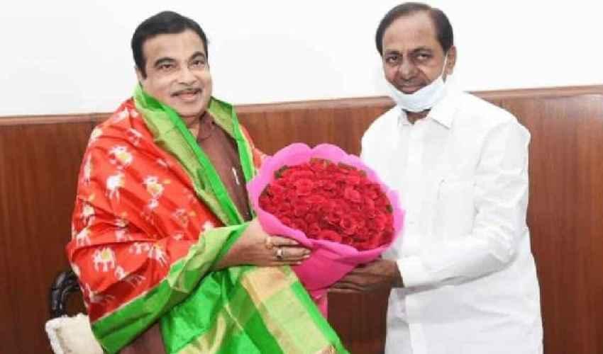 https://10tv.in/telangana/cm-kcr-met-union-minister-nitin-gadkari-in-delhi-272249.html