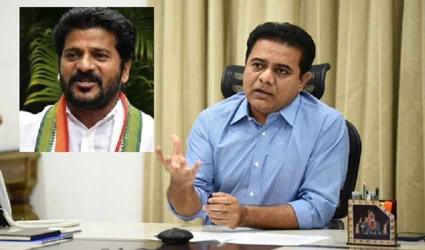 https://10tv.in/latest/ktr-submitted-proofs-to-city-civil-court-on-revanth-reddy-allegations-278772.html