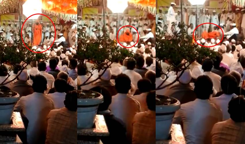 https://10tv.in/national/kirtankar-tajuddin-baba-died-on-stage-in-maharashtra-282667.html