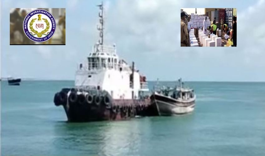 https://10tv.in/national/the-nia-will-investigate-the-mundra-port-drugs-case-280650.html