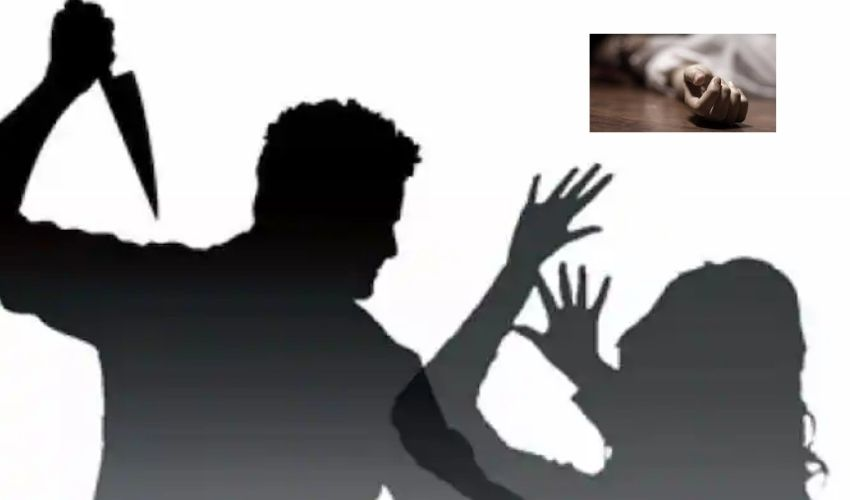 https://10tv.in/andhra-pradesh/the-husband-who-murdered-his-wife-in-kakinada-278818.html