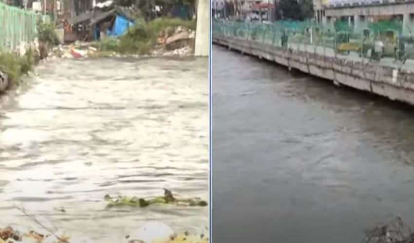 https://10tv.in/telangana/the-floodwaters-rose-into-the-musi-river-due-to-falling-heavy-rains-282413.html