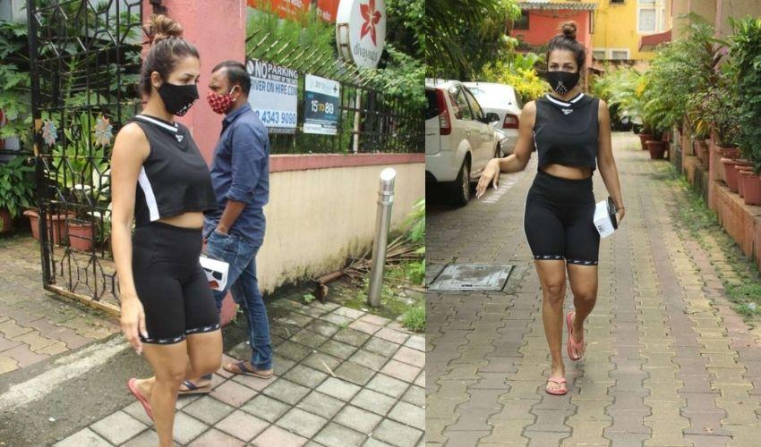 https://10tv.in/movies/malaika-arora-brutally-trolled-for-her-weird-walk-in-viral-video-279418.html