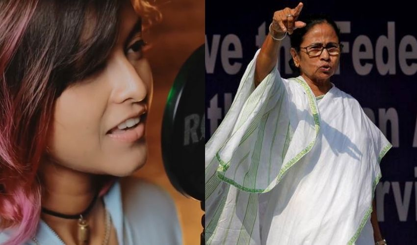 https://10tv.in/movies/manike-mage-hithe-gets-bengali-remake-dedicated-to-cm-mamata-279511.html