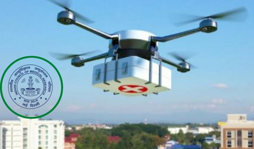 https://10tv.in/national/union-govt-permits-icmr-to-conduct-study-on-using-drones-to-deliver-covid-19-vaccine-275729.html