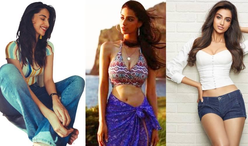 https://10tv.in/photo-gallery/actress-meenakshii-chaudhary-photos-277300.html