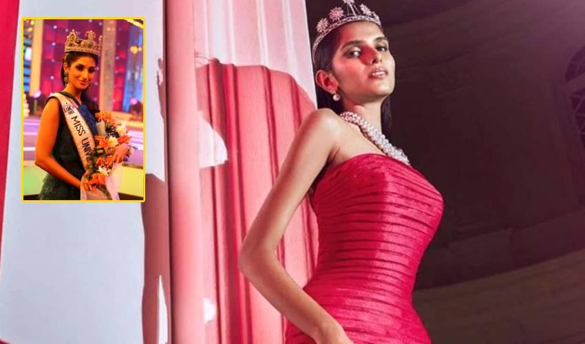 https://10tv.in/andhra-pradesh/telugu-girl-nandita-crowned-miss-universe-singapore-2021-278445.html