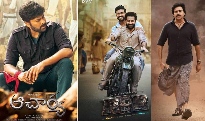 https://10tv.in/movies/tollywood-multi-starrer-movies-278764.html