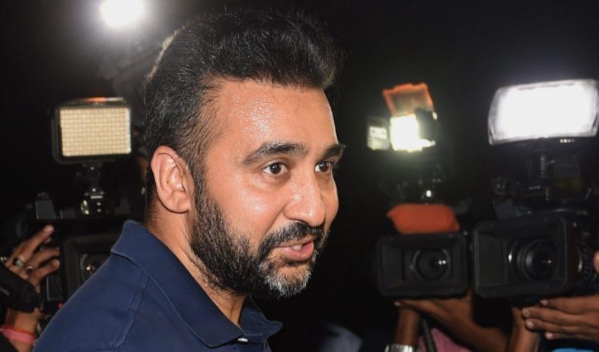 https://10tv.in/national/mumbai-court-grants-bail-to-raj-kundra-in-pornography-case-278553.html