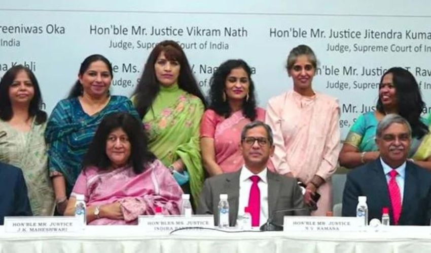 https://10tv.in/latest/need-50-percent-reservation-for-women-in-judiciary-says-chief-justice-nv-ramana-281427.html