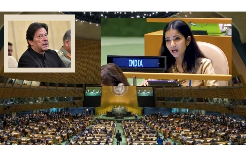 https://10tv.in/international/newyork-un-meet-immediately-vacate-pok-india-says-in-reply-to-pakistan-pm-imran-khans-un-general-assembly-address-280880.html
