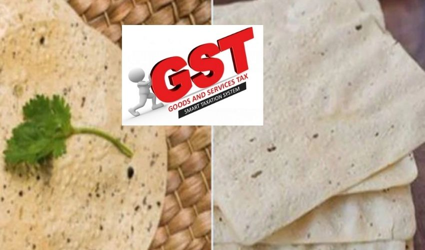 https://10tv.in/national/no-gst-on-papad-whatever-its-shape-clarified-by-cbic-270216.html