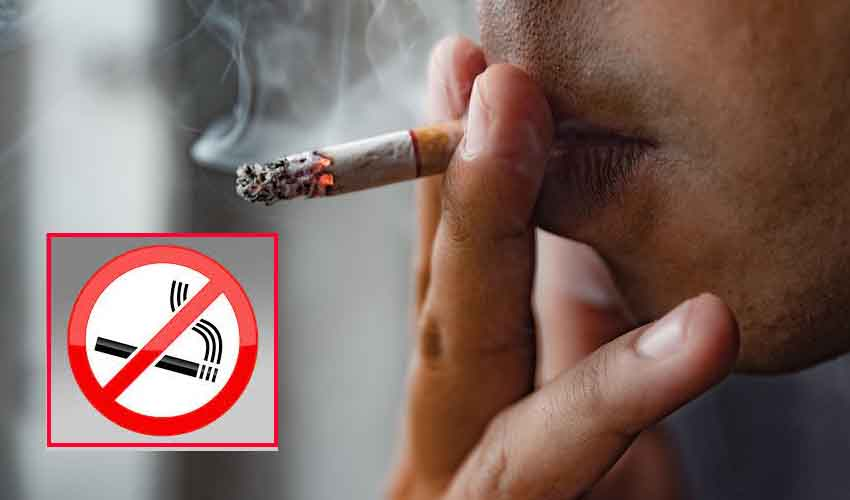 https://10tv.in/international/no-smoking-nomura-asks-employees-not-to-smoke-even-when-working-from-home-270757.html