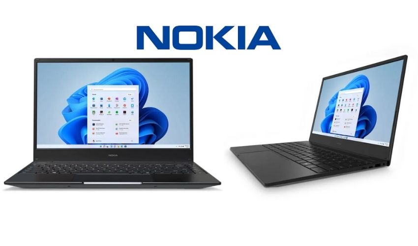 https://10tv.in/technology/nokia-purebook-s14-launched-with-16gb-ram-282421.html