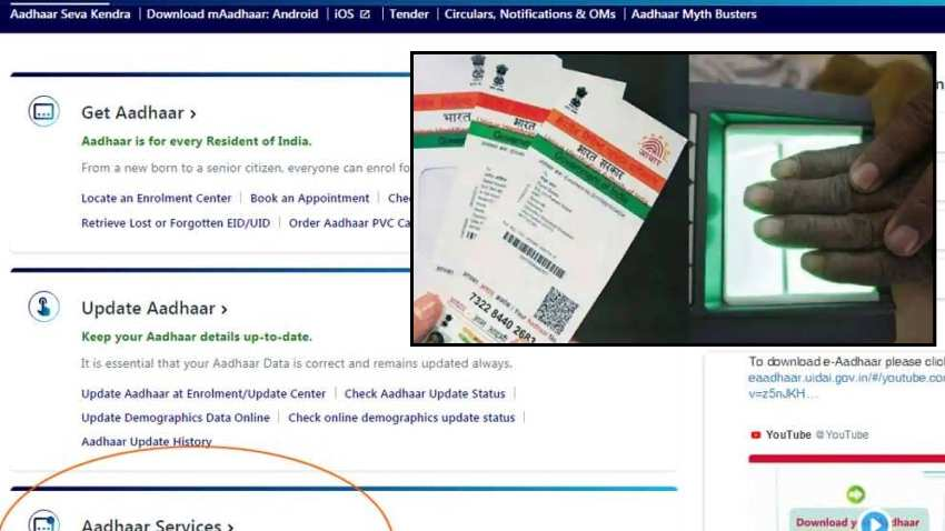 https://10tv.in/technology/now-you-can-check-if-your-bank-account-is-linked-to-aadhaar-277488.html