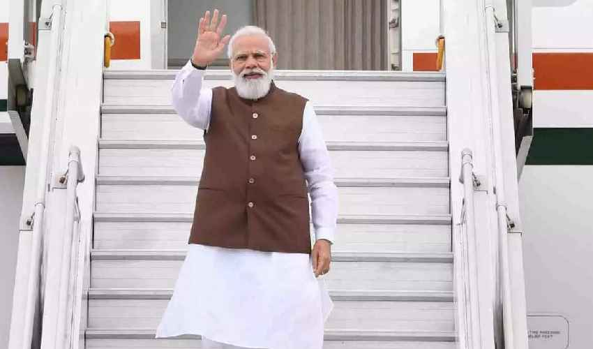 https://10tv.in/national/pm-narendra-modi-departs-from-new-delhi-for-days-visit-to-us-279241.html