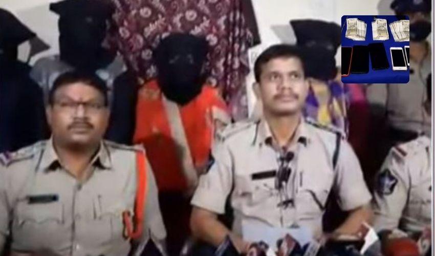 https://10tv.in/andhra-pradesh/killer-gang-arrested-shocking-facts-in-police-investigation-278710.html