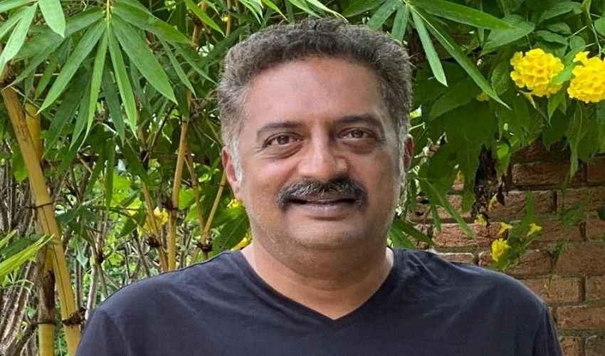 Prakash Raj: పెద్దల ఆశీర్వాదం నాకొద్దు.. గెలిచే సత్తా నాకుంది.. ప్రకాష్ రాజ్ సంచలన వ్యాఖ్యలు
