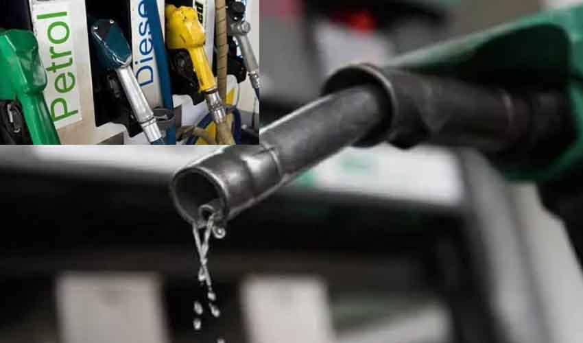 https://10tv.in/national/petrol-and-diesel-rates-stable-in-andhra-pradesh-294426.html