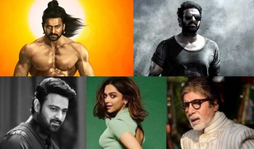 https://10tv.in/movies/universal-star-prabhas-who-put-4-movies-on-the-line-at-once-279102.html