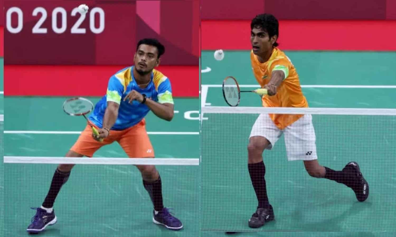 https://10tv.in/latest/pramod-bhagat-manoj-sarkar-wins-double-medals-in-paralympics-badminton-271474.html