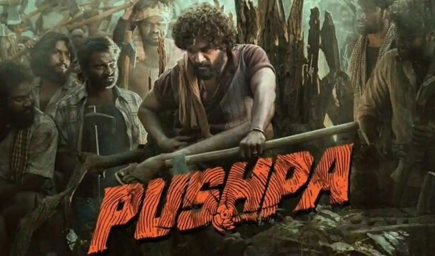 Pushpa: రిలీజ్ డేట్ ఇచ్చినా.. బన్నీ నుండి ప్రచారం లేదేంటి?