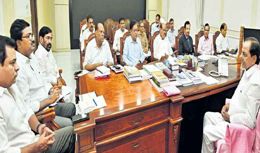 https://10tv.in/telangana/ts-government-may-be-increased-rtc-power-charges-279048.html