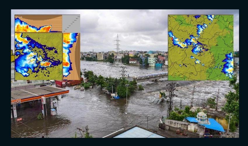 https://10tv.in/telangana/heavy-to-heavy-rainfall-in-hyderabad-281037.html