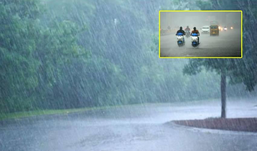 https://10tv.in/telangana/coming-three-days-heavy-rains-in-telangana-278959.html