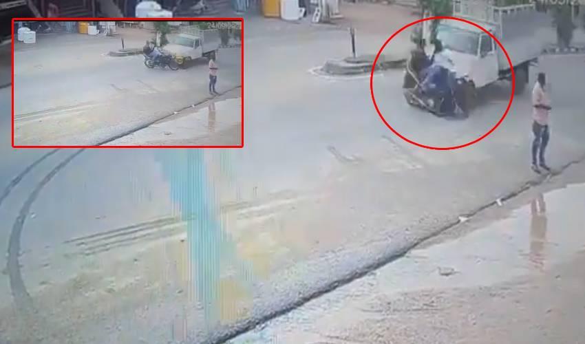 https://10tv.in/telangana/road-mishap-in-rangareddy-district-280527.html