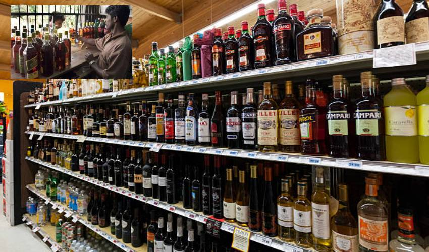 https://10tv.in/telangana/telangana-government-release-go-on-liquor-stores-reservations-279005.html