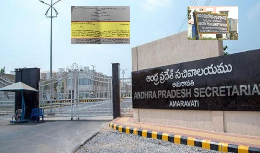 https://10tv.in/andhra-pradesh/ap-cmrf-case-accused-remanded-for-15-days-shifted-to-machilipatnam-jail-280163.html