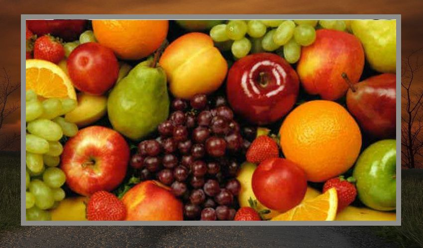 https://10tv.in/life-style/are-you-suffering-from-diabetes-what-kind-of-fruits-do-you-want-to-eat-272831.html
