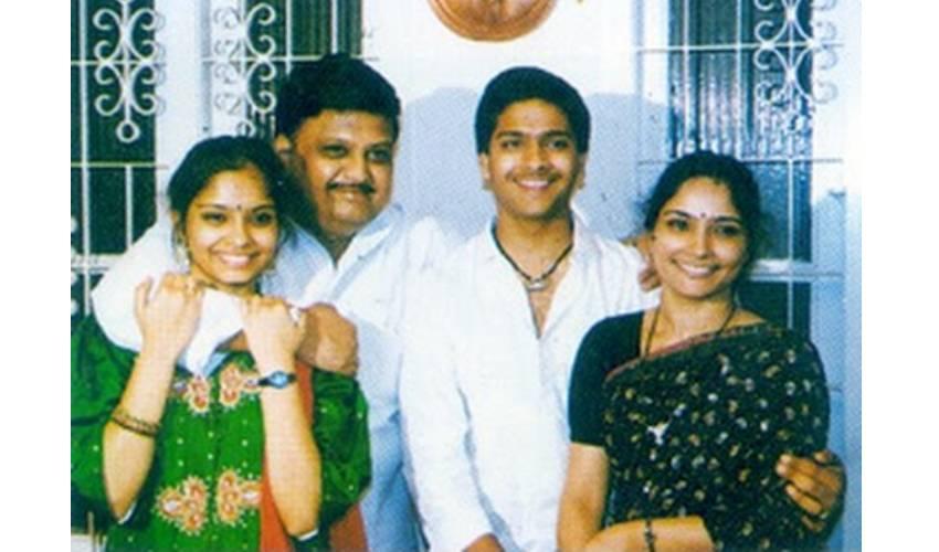 Spb Family