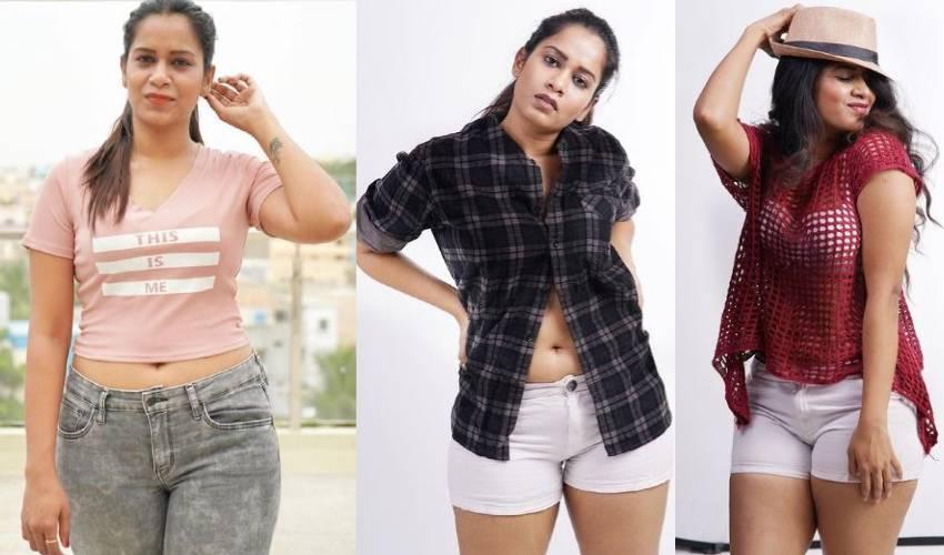 https://10tv.in/photo-gallery/actress-sahithi-dasari-instagram-photos-276809.html