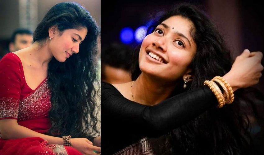 https://10tv.in/latest/natural-beauty-sai-pallavi-photo-collection-280690.html