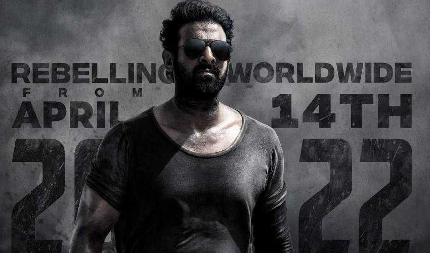 https://10tv.in/movies/hollywood-technology-for-prabhas-salaar-movie-280804.html