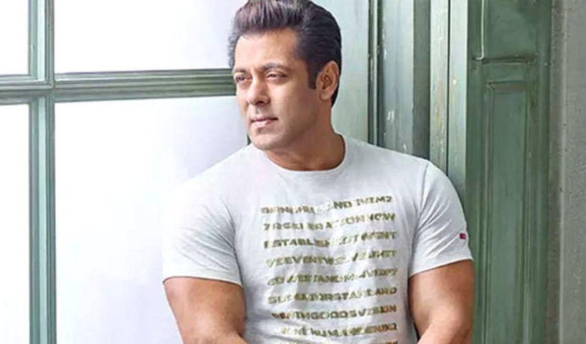 Salman Khan: సల్లు భాయ్ ఫ్యామిలీ కష్టాలు.. జీతం పెంచాలని విన్నపాలు!
