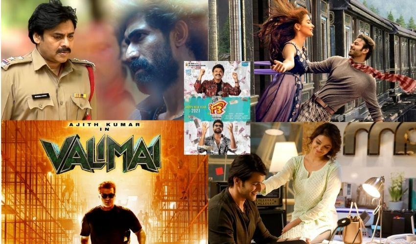 https://10tv.in/movies/invasion-of-movies-in-theaters-at-next-sankranti-festival-280583.html
