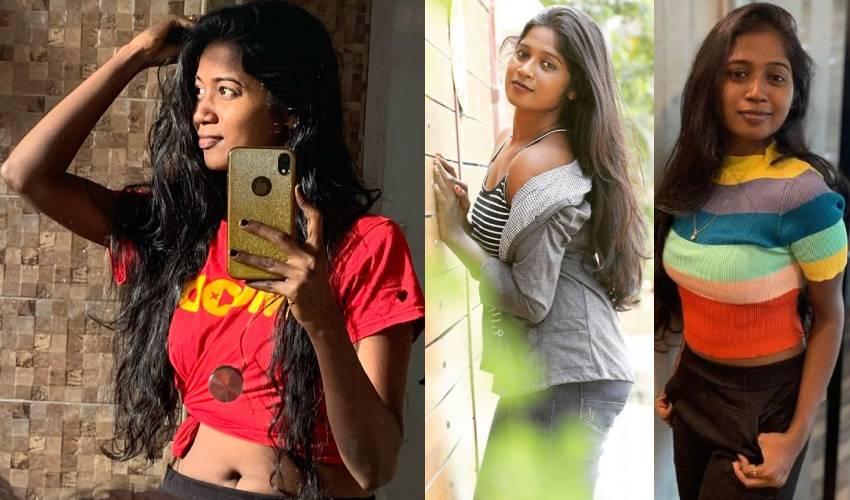 https://10tv.in/latest/actress-saranya-ravichandran-instagram-photos-278978.html