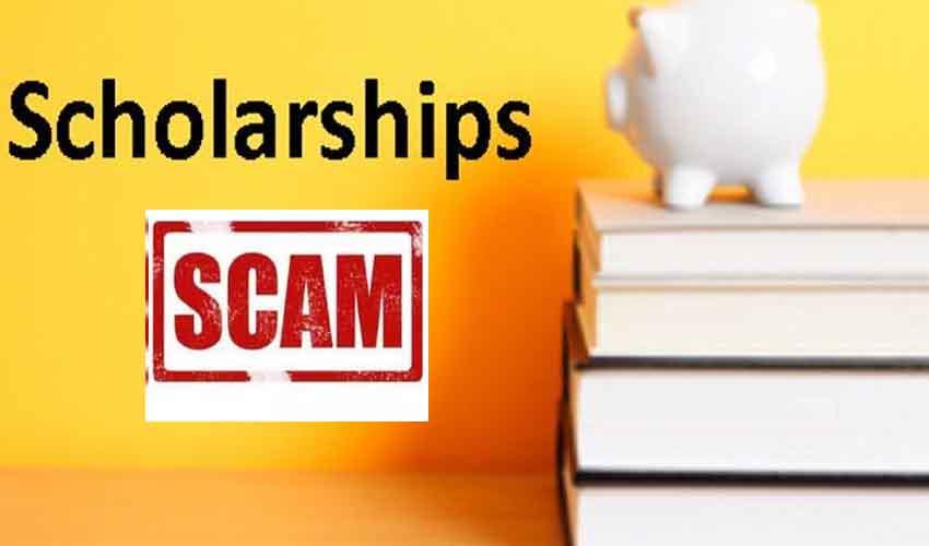 https://10tv.in/telangana/big-fraud-in-the-name-of-scholarships-in-hyderabad-280458.html