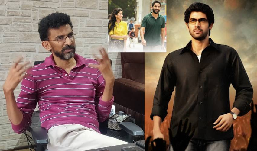 https://10tv.in/movies/director-sekhar-kammula-confirmed-leader-movie-sequel-278596.html