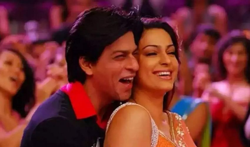 https://10tv.in/movies/juhi-chawla-reveals-srks-bad-habit-and-says-280588.html