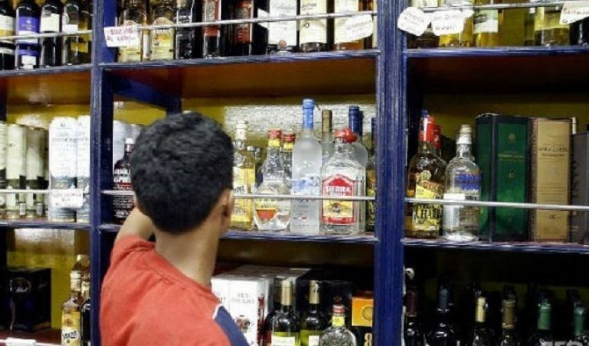 https://10tv.in/telangana/telangana-government-good-news-to-liquor-shop-owners-279473.html
