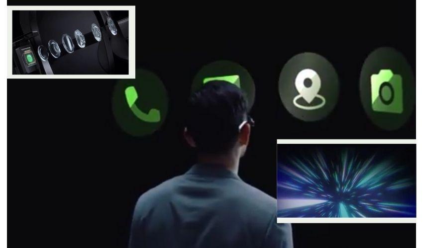 Xiaomi : ఫేస్ బుక్కు ధీటుగా షావోమీ స్మార్ట్ గ్లాసెస్, రకరకాల ఫీచర్స్