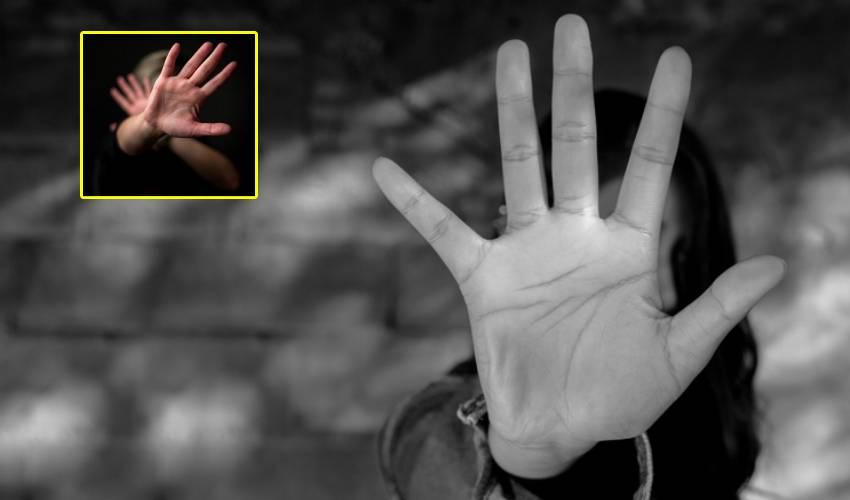 Social Media : ఆన్లైన్ ఫ్రెండ్ని నమ్మి వెళితే అఘాయిత్యం చేసి.. అశ్లీల వీడియోలు తీశాడు