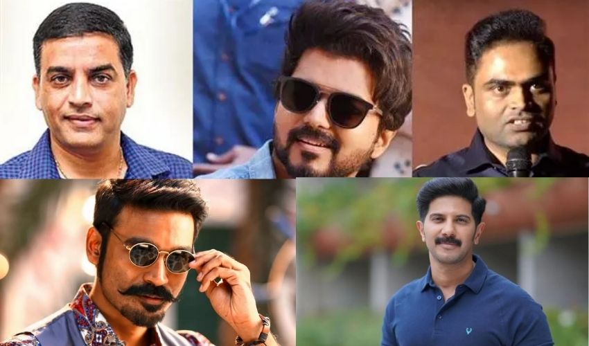https://10tv.in/movies/south-stars-who-are-obsessed-with-telugu-films-279106.html