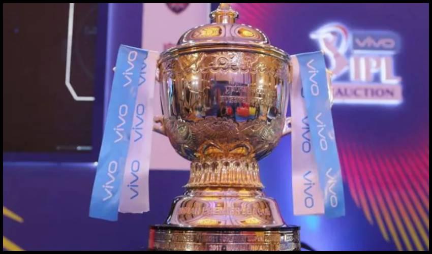 IPL Ad Revenue : ఐపీఎల్లో 10 సెకన్ల యాడ్కు టీవీలు ఎంత వసూల్ చేస్తాయంటే?
