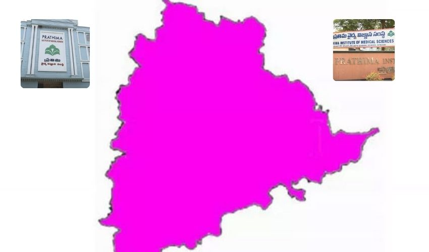 https://10tv.in/telangana/another-medical-college-will-be-started-in-telangana-soon-280017.html